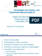3 A_O_PSYCHOLOGIE_III___5_und_6__Arbeit_und_Gesundheit_1__November_2016.ppt