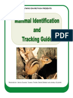 Mammal-Identification-and-Tracking-Guide.pdf