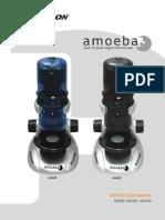 Amoeba Manual 5 Lang