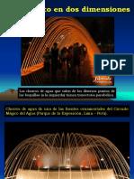 MOVIMIENTO EN 2D.pptx