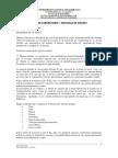 Guia_de_laboratorio 1 - Suelos i