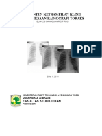 PEM.RADIOGRAFI TORAKS-2016 - (M5-M6).pdf