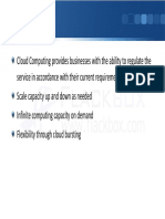 05 01 Advantages of Cloud Computing and Calculating TCO