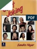 JustJoking