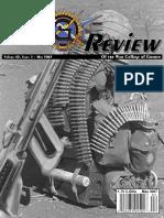 BattleTech - EZine - Goshen Review-42-1