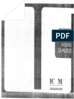 Eticki kodeks za muzeje.pdf