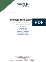 S6R-Z3MPTAW.pdf