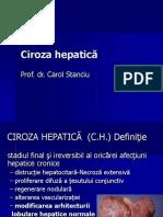 177856136-Ciroza-hepatică