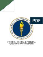 Apostila Suicídio.pdf