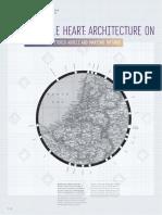 70511288-A-Simple-Heart-Pier-Vittorio-Aureli.pdf