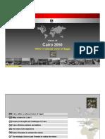 Cairo 2050 Vision v 2009 Gopp 12 Mb