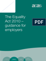 equality-act-2010-guide-for-employers