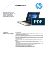 4aa6-3221eee.pdf