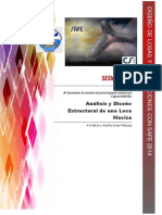 MANUAL SAFE 2014 - SESION 03.pdf
