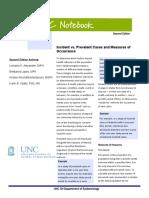 nciph_ERIC1.pdf