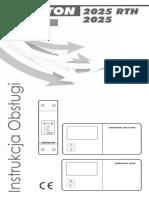 instrukcja_AURATON_2025_2025RTH_pl.pdf
