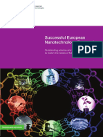 successful-eu-nanotech-research_en.pdf