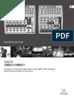 1002FX_1202FX_M_IT.pdf