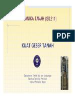 bab 9-kuat geser tanah.pdf