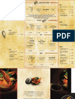 BLACK_PEPPER_Menu.pdf