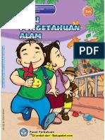 sd3ipa IlmuPengetahuanAlam DwiSuhartantiMahardikaSentot.pdf