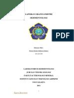 LAPORAN GRANULOMETRI.docx