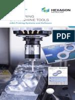 Mh 3DFI Product Brochure En