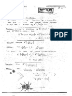 chap-11-solutions-ex-11-2-method.pdf