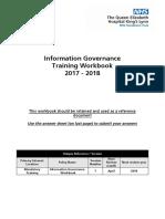 IG Workbook V7 2017-18 20170411.pdf