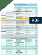 DIRECTORIO+2017.pdf