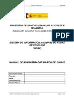 Manual Administra Sinac