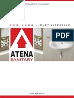 Atena Sanitary