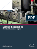 Service Experience 2014.pdf