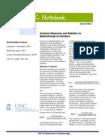 nciph_ERIC3.pdf