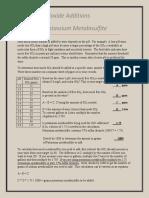 SulfurDioxideAdditions.pdf