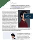 Update Siaran Korea Terbaru
