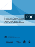 HPV-and-cevical-screening.pdf