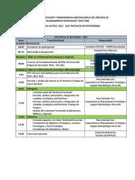 Programa Para La Capacitacion Moyobamba _27!06!16