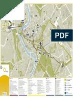 OMNIA_kit-72-Mappa.pdf