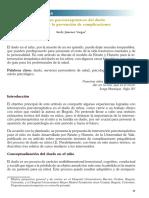 Aspectos psicoterapeuticos del duelo en niños.pdf