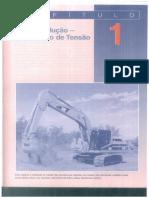 LIVRO Resistencia Dos Materiais Ferdinand Beer 5 Edicao Portugues Pt