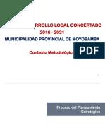 0 Contexto Metotodologico_MPM - 27.10.17