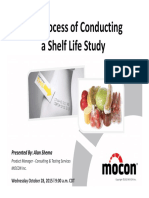 shelf-life-study-webinar-slides-102815.pdf