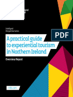 insights-practical-guide-to-experiential-tourism.pdf