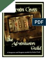 1005055-Haven Cross Adventurers Guild v1p3
