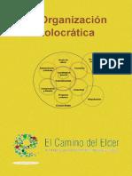 Holocracia-V1.pdf