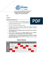 Gabarito-AP1-WEB-2017-2