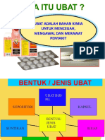 Slaid Ceramah Kenali Ubat Anda (1).pptx