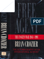 Crozier 1993 Free Agent The Unseen War 1941-91.pdf