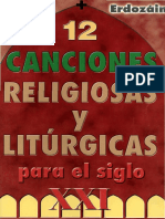 12 canciones religiosas y liturgicas, carmelo erdozain.pdf